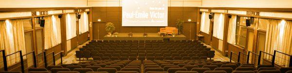 Auditorium-3-Sepia