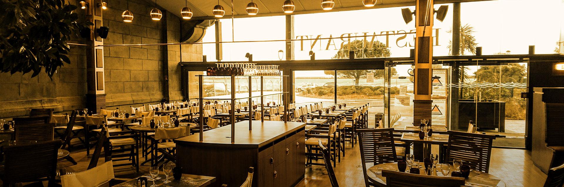 Restaurant-Le-Quai-des-Mers-2018-Sepia