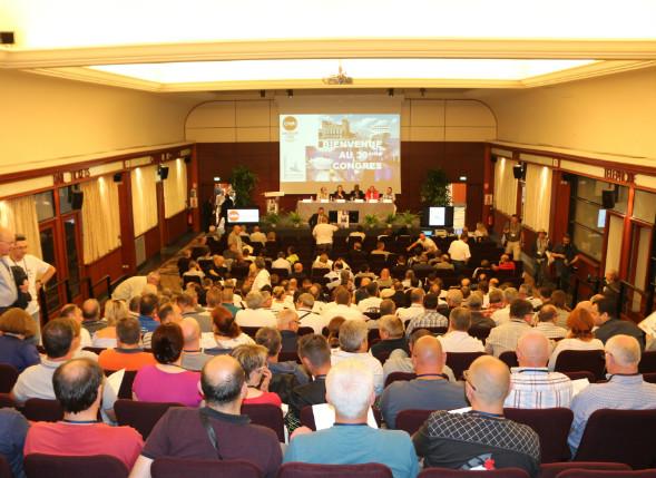 congres-auditorium-1