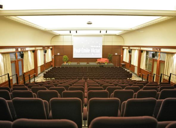 congres-auditorium-3