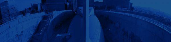 sous-marin-Bleu