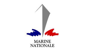 Base de Défense de Cherbourg