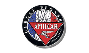Rallye AMILCAR – dîner