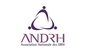 Tour de France ANDRH