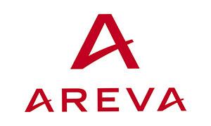 AREVA – soirée privative