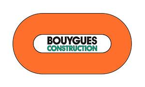 Soirée Bouygues Construction