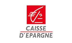 Convention Caisse d'Épargne Normandie