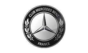 Rencontre internationale Mercedes-Benz de France