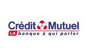 Assemblée Générale Crédit Mutuel Maine-Anjou, Basse-Normandie – 1 100 personnes