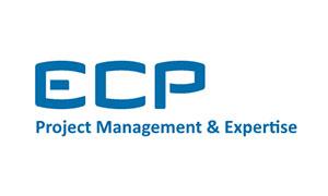 ECP Séminaire et soirée privative