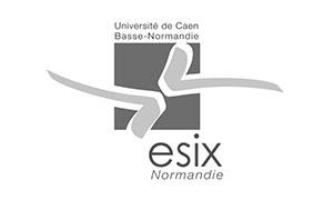 Congrès ESIX – Génie Côtier / Génie Civil – XIIe journées nationales