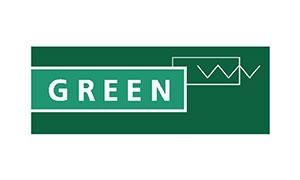 Société GREEN – Réunion et soirée de fin d'année