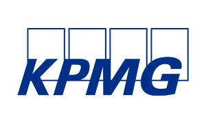 Départ à la retraite salariée Société KPMG