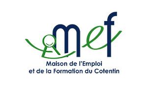 Colloque MEF / Maison de l'Emploi et de la Formation du Cotentin