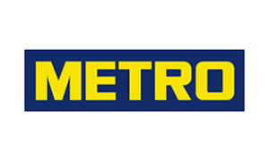 Soirée METRO Supply Chain