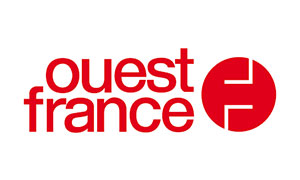 Assises Ouest France « La Normandie ! »