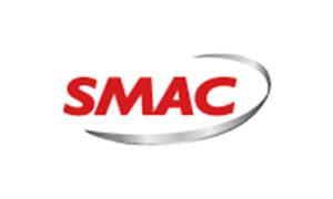 Soirée SMAC
