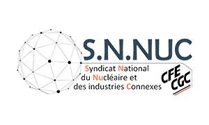 Congrès S.N.NUC