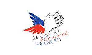 AG Nationale du Secours Populaire (300 délégués)