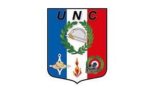 88e Congrès National de l'Union Nationale des Combattants