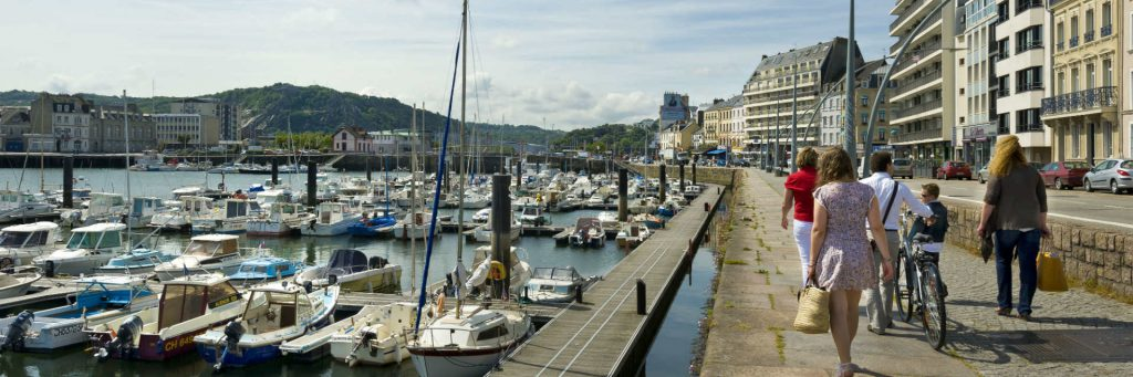 destination-cherbourg-1