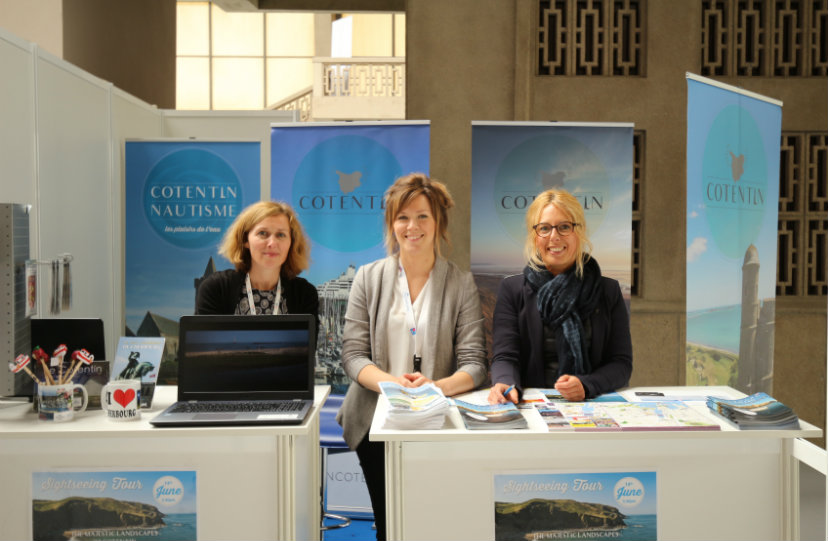 hebergement-transport-office-tourisme